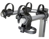 "Kuat Beta 2-Bike Hitch Rack (Gun Metal Grey) (1-1/4"")"