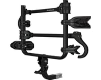 Image 1 for Kuat Transfer 2 Bike Platform Hitch Rack (Black)