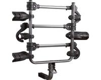 Image 4 for Kuat Transfer 3 Bike Platform Hitch Rack (Gray)