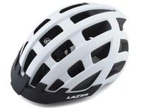Lazer Compact DLX Helmet (Matte White)