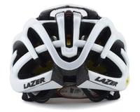 Image 2 for Lazer Blade+ MIPS Helmet (White) (M)