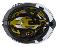 Image 3 for Lazer Blade+ MIPS Helmet (White) (M)