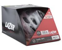Image 4 for Lazer Blade+ MIPS Helmet (White) (M)