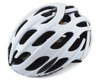 Image 1 for Lazer Blade+ MIPS Helmet (White) (S)
