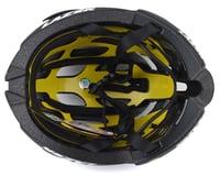 Image 3 for Lazer Blade+ MIPS Helmet (Matte Black) (M)