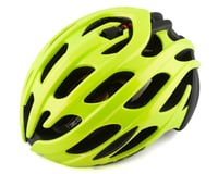 Image 1 for Lazer Blade+ MIPS Helmet (Yellow) (M)