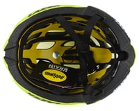 Image 3 for Lazer Blade+ MIPS Helmet (Yellow) (M)