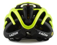 Image 2 for Lazer Blade+ MIPS Helmet (Yellow) (S)