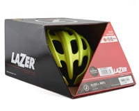Image 4 for Lazer Blade+ MIPS Helmet (Yellow) (S)