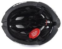 Image 3 for Lazer Blade+ Helmet (Matte Black) (S)