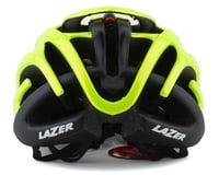 Image 2 for Lazer Blade+ Helmet (Flash Yellow) (L)