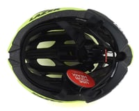 Image 3 for Lazer Blade+ Helmet (Flash Yellow) (L)