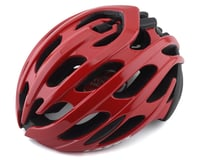 Image 1 for Lazer Blade+ Helmet (Black/Red) (L)