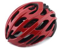 Image 1 for Lazer Blade+ Helmet (Black/Red) (M)