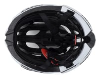 Image 3 for SCRATCH & DENT: Lazer Blade+ Helmet (White) (L)