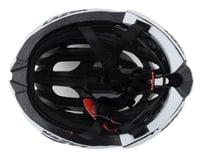 Image 3 for Lazer Blade+ Helmet (White) (S)
