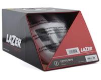 Image 4 for Lazer Coyote MIPS Helmet (Matte White) (M)