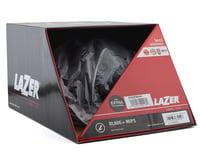 Image 4 for Lazer Blade+ MIPS Helmet (Matte Blue Grey) (L)