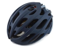 Image 1 for Lazer Blade+ MIPS Helmet (Matte Blue Grey) (M)