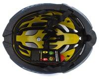 Image 3 for Lazer Blade+ MIPS Helmet (Matte Blue Grey) (S)