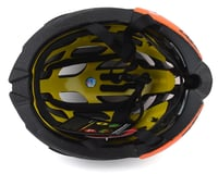Image 3 for Lazer Blade+ MIPS Helmet (Matte Black/Flash Orange) (M)