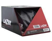 Image 4 for Lazer Coyote MIPS Helmet (Matte Full Black) (L)
