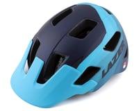 Lazer Chiru MIPS Helmet (Matte Blue Steel)