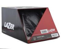 Image 4 for Lazer Coyote MIPS Helmet (Matte Steel Blue Grey) (M)