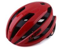 Lazer Sphere Helmet (Red)