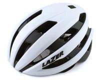 Lazer Sphere Helmet (White)