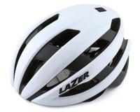 Lazer Sphere MIPS Helmet (White)