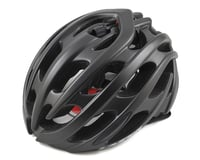 Image 1 for Lazer Blade Road Helmet (Matte Black)