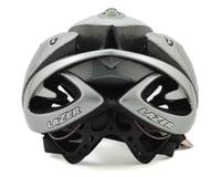 Image 2 for Lazer Genesis LifeBEAM Smart Helmet w/heart rate monitor (White) (Med)