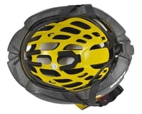 Image 3 for Lazer Z1 MIPS Helmet (Matte Black) (S)