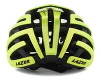 Image 2 for Lazer Z1 Helmet (Flash Yellow) (M)