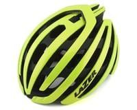 Image 1 for Lazer Z1 Helmet (Flash Yellow) (L)