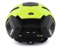 Image 2 for Lazer Bullet 2.0 Helmet (Flash Yellow) (M)