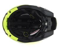 Image 3 for Lazer Bullet 2.0 Helmet (Flash Yellow) (M)