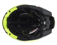Image 3 for Lazer Bullet 2.0 Helmet (Flash Yellow) (L)