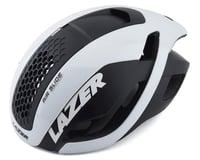 Image 1 for Lazer Bullet 2.0 Helmet (White) (L)