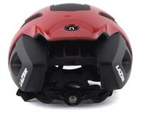 Image 2 for Lazer Bullet 2.0 Helmet (Red) (S)