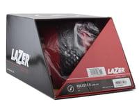 Image 7 for Lazer Bullet 2.0 Helmet (Red) (S)