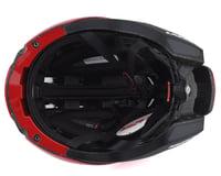 Image 3 for Lazer Bullet 2.0 Helmet (Red) (L)