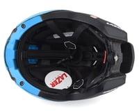 Image 3 for Lazer Bullet 2.0 Helmet (Black Blue) (M)