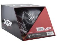 Image 7 for Lazer Bullet 2.0 Helmet (Matte Black) (L)