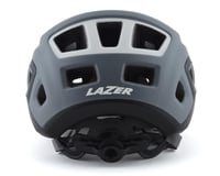 Image 2 for Lazer Impala Helmet (Matte Grey)