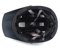 Image 3 for Lazer Impala Helmet (Matte Grey)