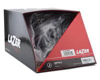 Image 6 for Lazer Impala Helmet (Matte Grey)