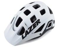 Image 1 for Lazer Impala Helmet (Matte White) (M)