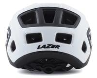 Image 2 for Lazer Impala Helmet (Matte White) (M)